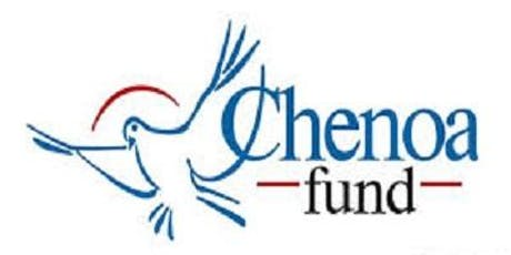 Chenoa Fund 100% Financing - Affordable Lending - 3 Hours CE FREE Peachtree Corners tickets