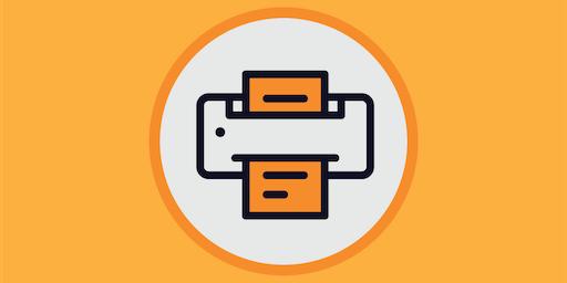 Go Paper or Less Digital Transformation | VA 2.13 collaborative Contract | SWaM