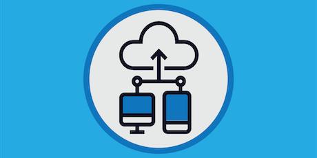 Cloud Readiness Assessment Ready Webinar tickets