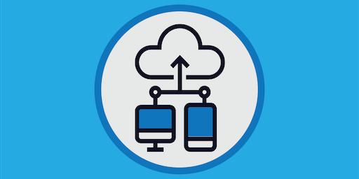 Cloud Readiness Assessment Ready Webinar