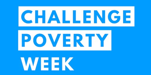 A Parliament to Tackle Poverty? 20 years of the Scottish Parliament