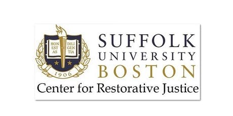 Tier 3 - Restorative Conferencing  for Discipline (November 8-9) tickets