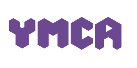 YMCA North Staffordshire Impact Awards 2019 tickets