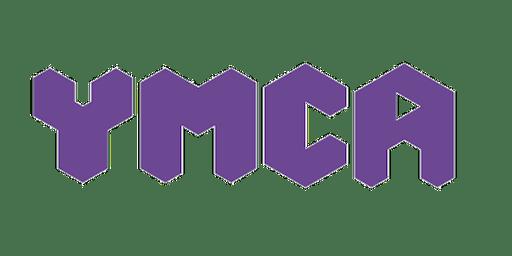 YMCA North Staffordshire Christmas Celebration & Impact Awards 2019