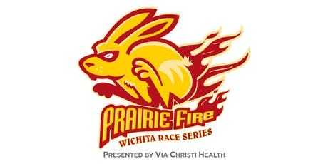 2019 Prairie Fire Marathon Volunteers - Sunday October 13th tickets