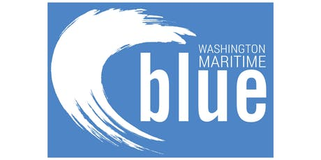 Industry Day for Ferry Electrification: Maritime Blue Forum on Washington State Ferries' Procurement and Planning Efforts tickets