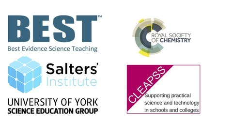Evidence Based Teaching in Chemistry