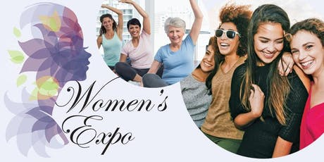 Kennebec Journal & Morning Sentinel Women's Expo tickets