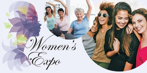 Kennebec Journal & Morning Sentinel Women's Expo