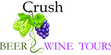 Sip & Savor - Canandaigua Lake Wine Tastings Tour with Lunch tickets