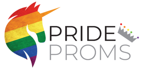 Argyll & Oban Youth LGBT+ Prom tickets