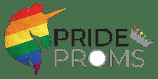 Argyll & Oban Youth LGBT+ Prom