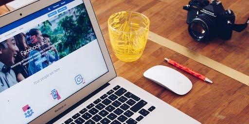 Digital Marketing for SBDC Advisors: Video Marketing Has Arrived Embrace It