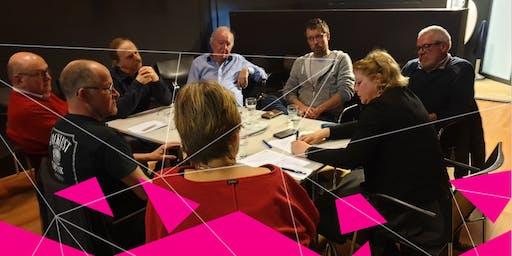Workshop | Projectmanagement