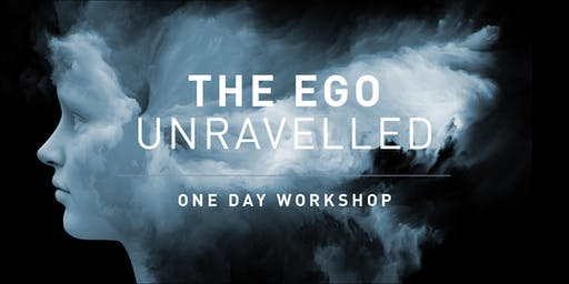 The Ego Unravelled