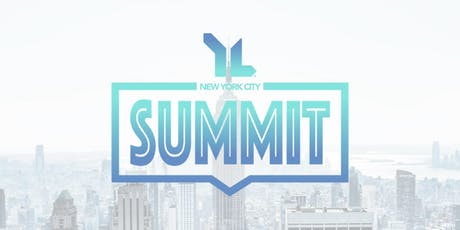 Young  Life Summit tickets