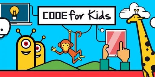 Copy of Scratch coding for kids 7+