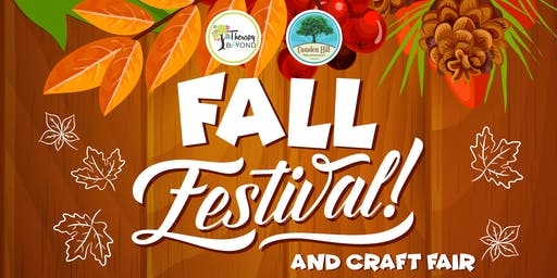 Fall Festival and Craft Fair