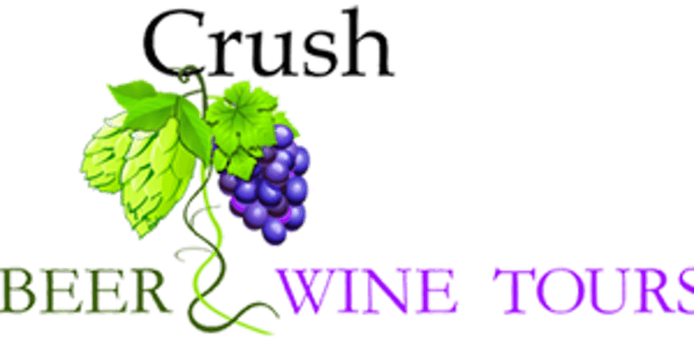 Kings & Queens - Keuka Lake Wine Tastings Tour with Lunch