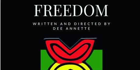 Freedom tickets