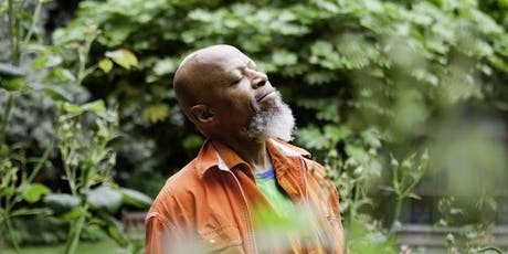 Laraaji Family Show tickets