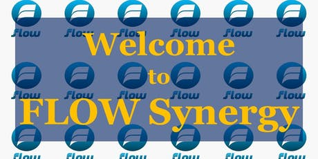 FLOW Synergy Business Unit - Attendance Notification tickets