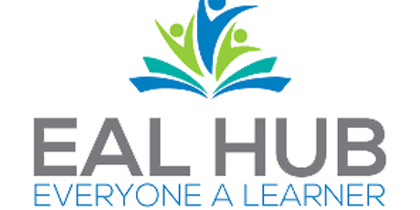 ELTSA EAL HUB facilitated by Alliance for Learning tickets