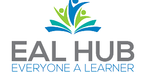 ELTSA EAL HUB facilitated by Alliance for Learning