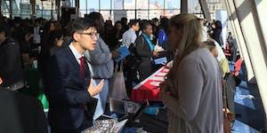 HireFlorida 2019 Multi-University Alumni Career Fair