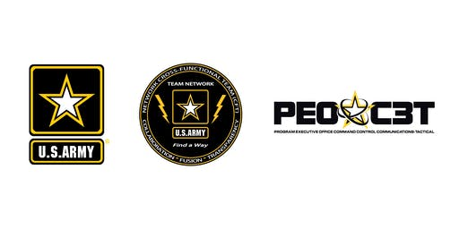 U.S. Army Network Capability Set 23 Technical Exchange Meeting