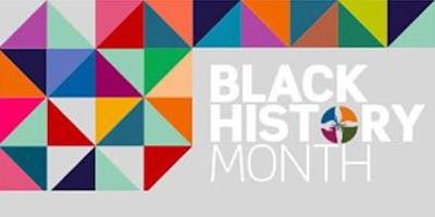 Barking & Dagenham Black History Month Launch