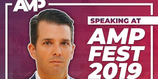 AMP Festival at Trump Doral Miami