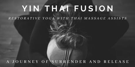 Asana Insight - a different kind of Yoga class  Tickets, Thu