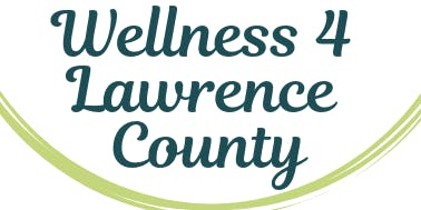 Wellness 4 Lawrence County