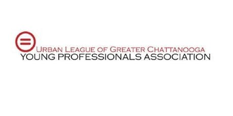 Urban League Chattanooga Young Professionals Interest Meeting tickets