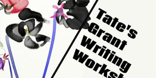 Grant Writing Workshop-Chicago
