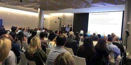Greater Boston Pharmacovigilance (PV) Community 2019 Fall Event tickets