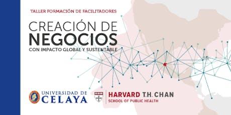 Sesiones de asesoría Dr. Ramón Sánchez. entradas