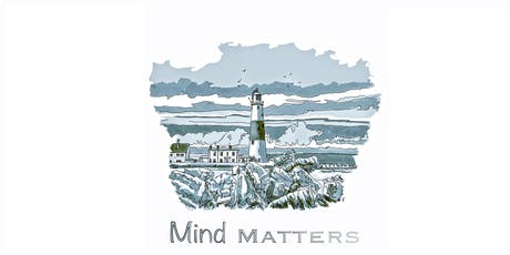 Mind Matters tickets