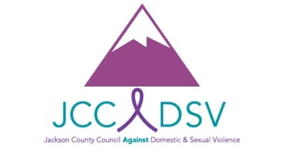 2019 Domestic Violence Awareness Summit