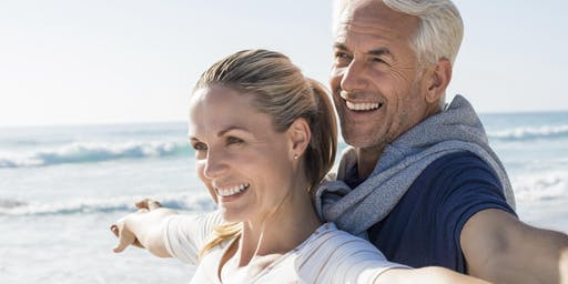 Hormones, Health and Aging