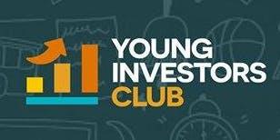 Makati: Young Investors Club Seminar