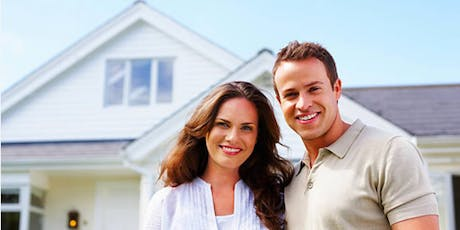 FREE Seminar: How to Buy A Home on a Teacher Salary tickets
