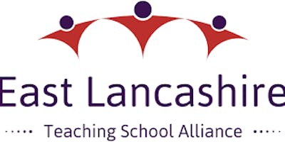 Train to Teach in East Lancashire