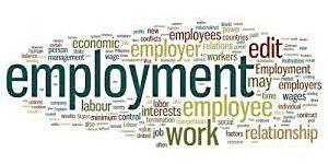 ASD - Employment & Careers Club