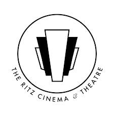 The Ritz Cinema logo