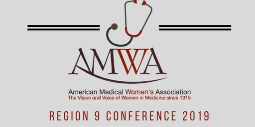 UC Berkeley's American Medical Women's Association Annual Symposium