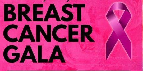 Bethel Community Apostolic Church: Breast Cancer Gala tickets