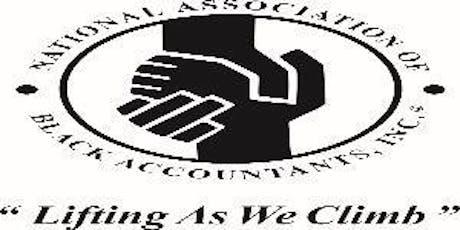 NABA-RTP Chapter Meet N Greet Social tickets