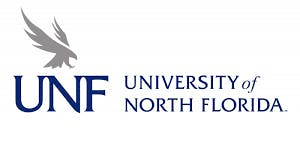 UNF Visits Lyman High School